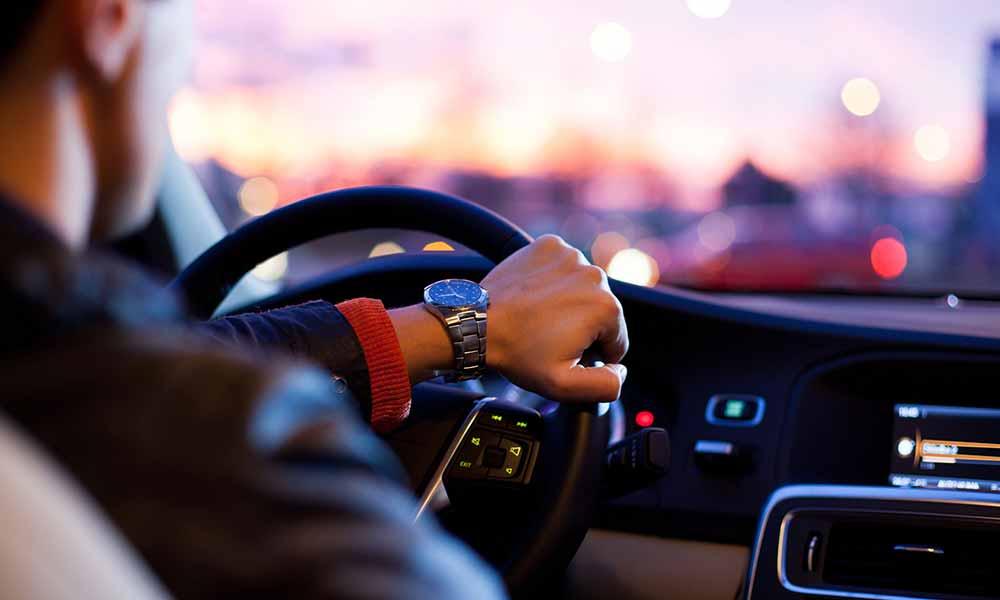 دلایل اجاره ماشین