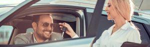 rent car in iran with sorenaseir