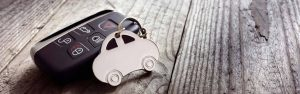 Save costs by renting a car