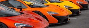 automotive paint protection solutions
