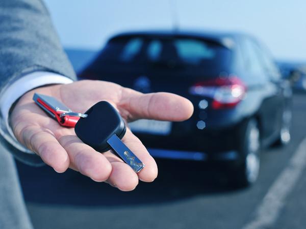توصیه هایی برای اجاره خودرو ی موفق