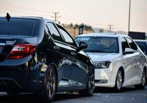 ارزان ترین اجاره خودرو ایرانی در تهران
