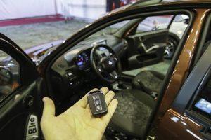 ارزان ترین خودروی ایرانی